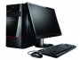 Ordinateurs de bureau PC Compatible
