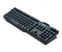 CLAVIER DELL Azerty