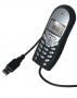 Téléphone Skype avec fil